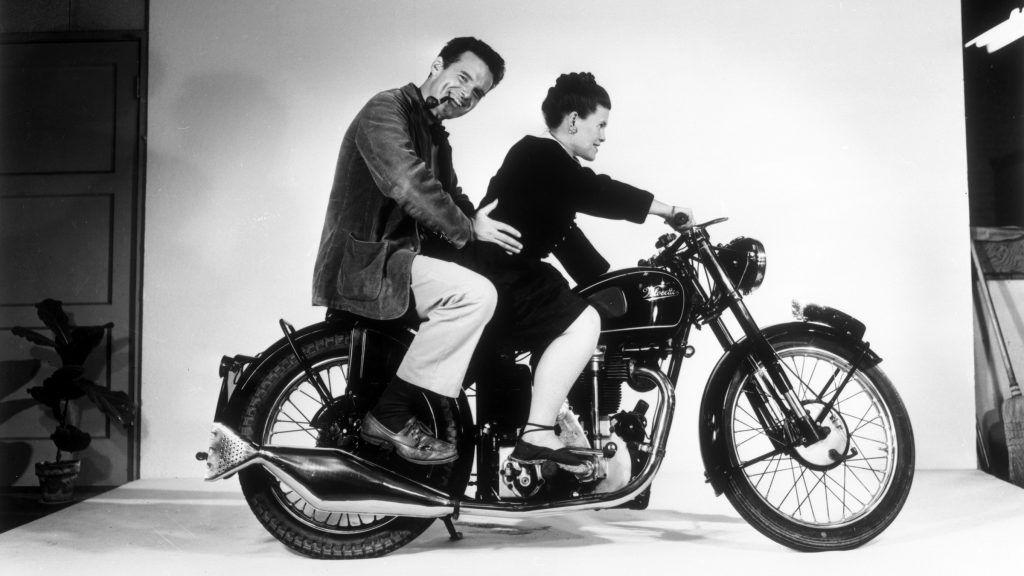 Charles-Ray-Eames-Motorcycle
