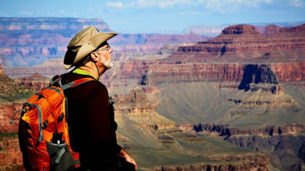 old-man-grand-canyon-travel