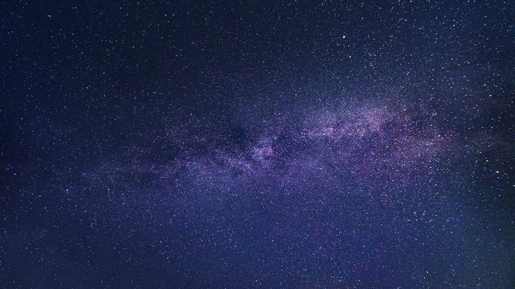 galaxy-sky-stars-night