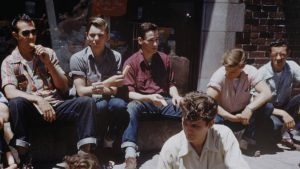 young-men-50s-hanging-out